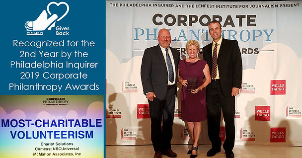 6.28.19 - Corporate Philanthropy Award.j