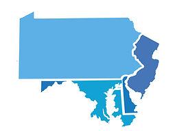 East Coast Map - crop - mid-atl.jpg