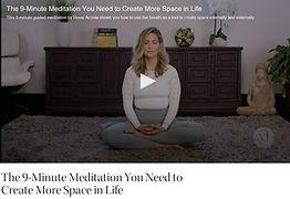 9 min meditation.JPG