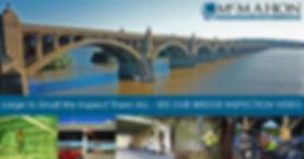 6.14.19 - Bridge Inspection Video.jpg