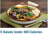 fall salads.JPG