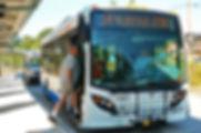 Attleboro - GATRA Transit Center 8.jpg