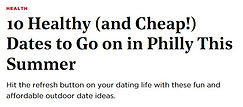healthy dates in Philly.JPG