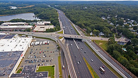 Needham Heights - 128 Add a Lane - 6.jpg