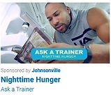 ask a trainer - hungry.JPG