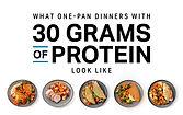 30 protein grams.jpg