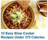15 slow cooker recipes.JPG