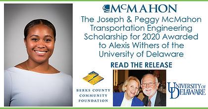 5.19.20 - McMahon Scholarship 2020.jpg