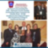 2.22.18 - PSPE Delaware County Swarthmor