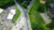 Copy of Image placeholder.jpg