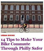 Philly bike commute.JPG