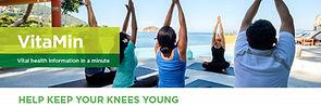 vitamin newsletter - knees young.JPG