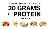20 grams of protein.JPG