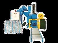 pressline_main_machine2.png