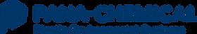panachemical_logo_en.png