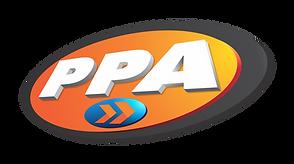 Logotipo PPA 2021.png
