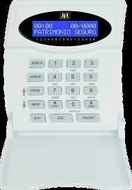tec-300.png