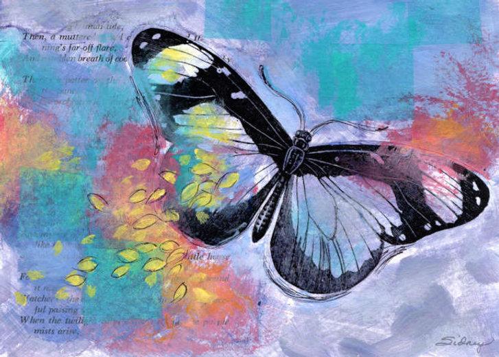 Butterfly_in_a_Garden.jpg