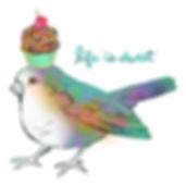 LifeIsSweet_Sparrow.jpg
