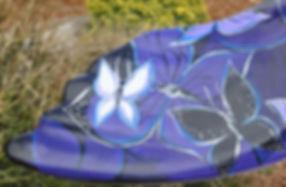 dwslbutterflies7.jpg