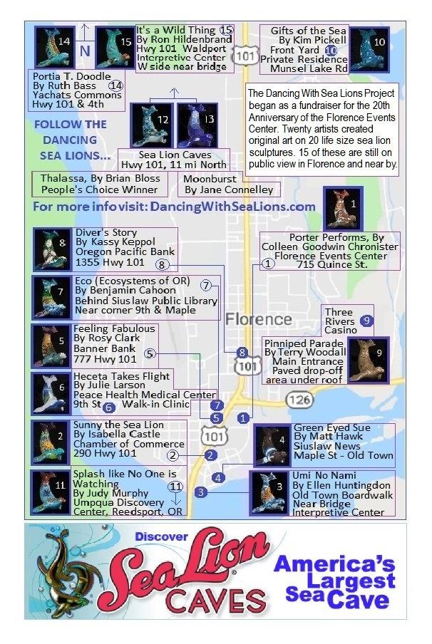 dancinglionsVback1.jpg