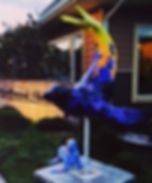 dwslbutterflies9.jpg