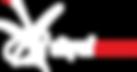 CoS Logo horiz reverse.png