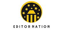 editornation.png