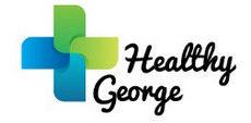 healthgeorge.jpg