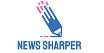 newsharper.png