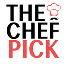 thechef.png