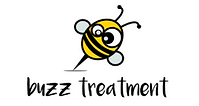 buzztreatment.png