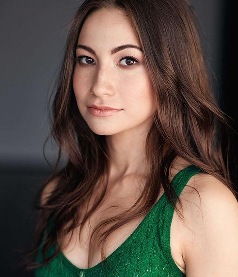 Emina Ashman - Headshot 1.jpg
