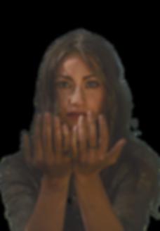 Emina%2520Ashman%2520-%2520Show%2520Prom