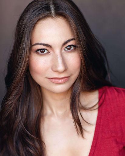Emina Ashman - Headshot 2.jpg