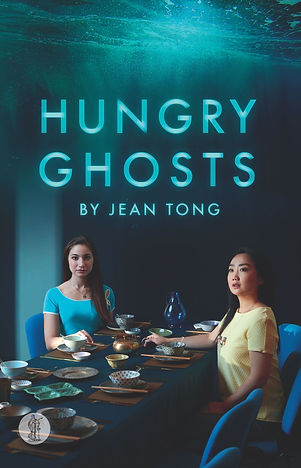 Hungry Ghosts Promotional.jpg