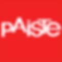 1200px-Paiste_Logo.svg.png