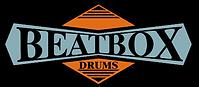 beatboxdrums.png