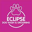 16 - GS-0002-01 - Eclipse - Logo & Text