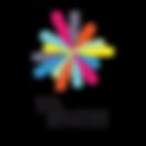 logo_masphere_color.png