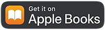 Apple Books png.png