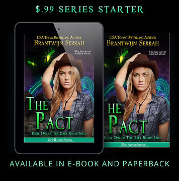 The Pact - Paperback and Ebook Combo.jpg