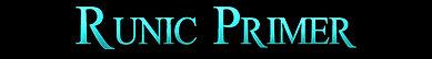 Runic Primer.jpg