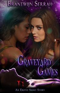 Graveyard Games Cover.jpg