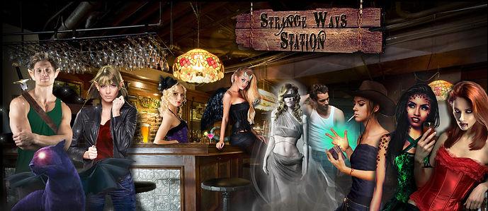 Strange Ways Station5.jpg