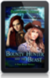 Bounty Hunter and the Beast E-book.png