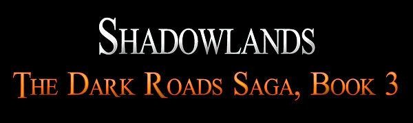 3 - Shadowlands.jpg