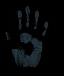 Handprint2.jpg