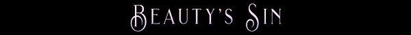 Beauty's Sin Title.jpg