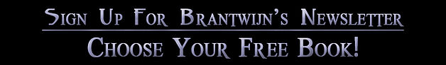 Sign Up For Brantwijn's Newsletter.jpg